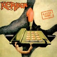 Purchase Kerber - Ratne Igre (Reissued 2009)