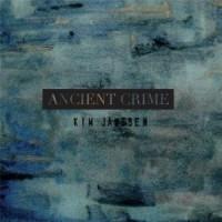 Purchase Kim Janssen - Ancient Crime