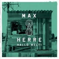 Purchase Max Herre - Hallo Welt! CD1