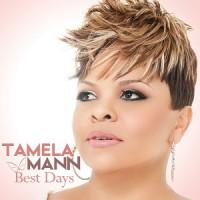 Purchase Tamela Mann - Best Days