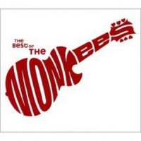 Purchase The Monkees - The Best Of The Monkees