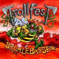 Purchase TrollfesT - Brumlebassen