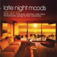 Purchase VA - Late Night Moods CD2