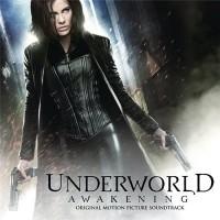 Purchase VA - Underworld Awakening (Original Motion Picture Soundtrack)