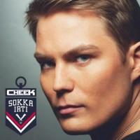 Purchase Cheek - Sokka Irti
