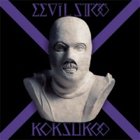 Purchase Eevil Stoo - Fuck Vivaldi (With Koksukoo)