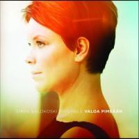 Purchase Emma Salokoski Ensemble - Valoa Pimeaan
