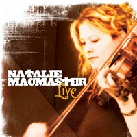 Purchase Natalie MacMaster - Live: Glencoe Dance CD2