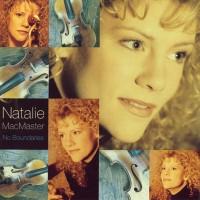 Purchase Natalie MacMaster - No Boundaries