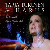Purchase Tarja Turunen - In Concert: Live At Sibelius Hall (With Harus)