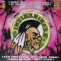 Purchase VA - Intiaanikesa Vol. 4 CD3