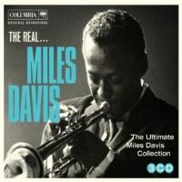 Purchase Miles Davis - The Real... Miles Davis CD3