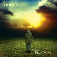 Purchase Mnemonic - The Last Procession