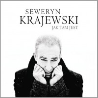 Purchase Seweryn Krajewski - Jak Tam Jest