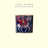 Purchase Paul Simon - Graceland (25Th Anniversary Edition)