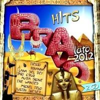 Purchase VA - Bravo Hits Lato CD1