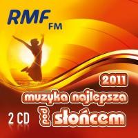 Purchase VA - RMF FM Muzyka Najlepsza Pod Sloncem CD2