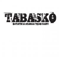 Purchase Tabasko - Ostatnia Szansa Tego Rapu