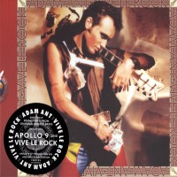 Purchase Adam Ant - Vive Le Rock (Remastered 2009)