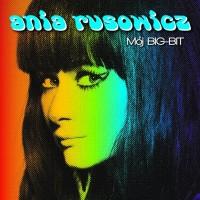 Purchase Ania Rusowicz - Moj Big-Bit