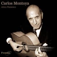 Purchase Carlos Montoya - Aires Flamenco CD1