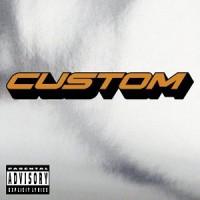 Purchase Custom - Fast