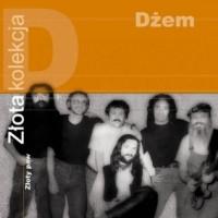 Purchase Dzem - Zlota Kolekcja CD2