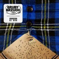 Purchase Grubson - Gruby Brzuch