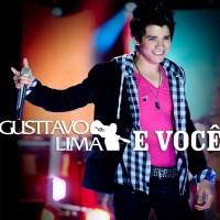 Purchase Gustavo Lima - E Voce