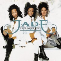 Purchase Jade - Mind, Body & Song