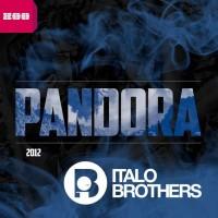 Purchase italobrothers - Pandora 2012 (Single)