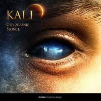 Purchase Kali - Gdy Zgasnie Slonce
