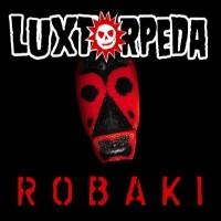 Purchase Luxtorpeda - Robaki CD1
