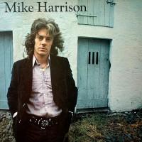 Purchase Mike Harrison - Mike Harrison