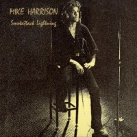 Purchase Mike Harrison - Smoskestack Lightning