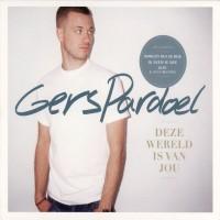 Purchase Gers Pardoel - Deze Wereld Is Van Jou