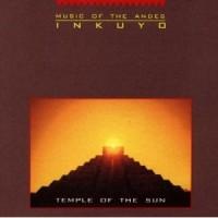 Purchase Inkuyo - Temple Of The Sun