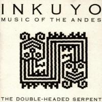 Purchase Inkuyo - The Double-Headed Serpent