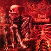 Purchase Paganizer - Dead Unburied
