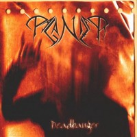 Purchase Paganizer - Deadbanger