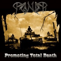 Purchase Paganizer - Promoting Total Death