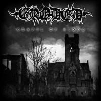Purchase VA - Chapel Of Blood (Split)