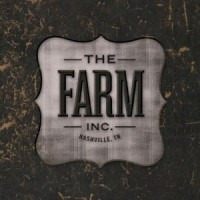 Purchase The Farm Inc. - The Farm Inc.