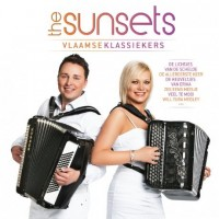 Purchase The Sunsets - Vlaamse Klassiekers