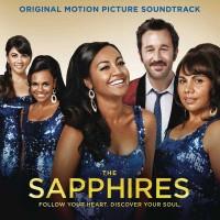 Purchase VA - The Sapphires