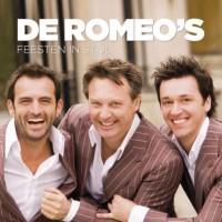 Purchase De Romeo's - Feesten In Stijl