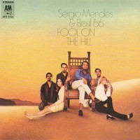 Purchase Sergio Mendes - Fool On The Hill (Vinyl)