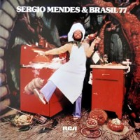 Purchase Sergio Mendes - Home Cooking (Remastered 2007)