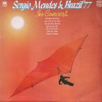 Purchase Sergio Mendes - In Concert (Vinyl)