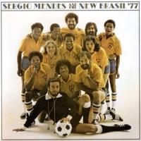 Purchase Sergio Mendes - Sergio Mendes & The New Brasil '77 (Vinyl)